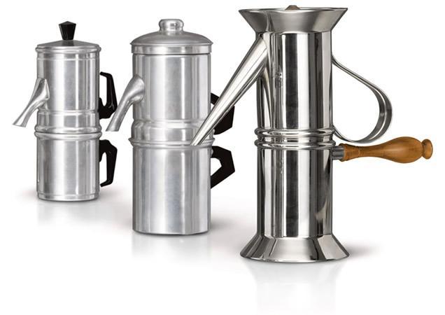 Oro nero la cultura del caff in italia usi costumi teatro e letteratura - Diversi tipi di caffe ...